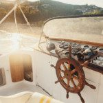 16 Year Old E-commerce Drop Shipping Business Selling Marine Supplies