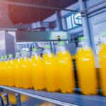Производство фруктовых соков