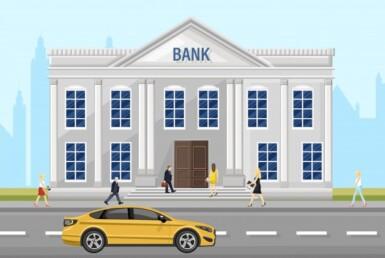 Продается полностью лицензированный банк BaFin в Германии