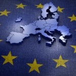 Банковский бизнес в Европе (SEPA, Swift)