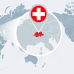 Swiss Licensed Asset